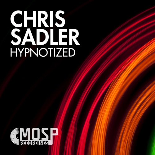 Chris Sadler - Hypnotized