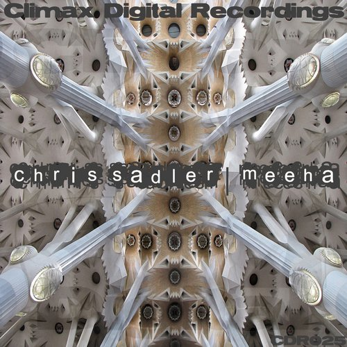 Chris Sadler - Meeha
