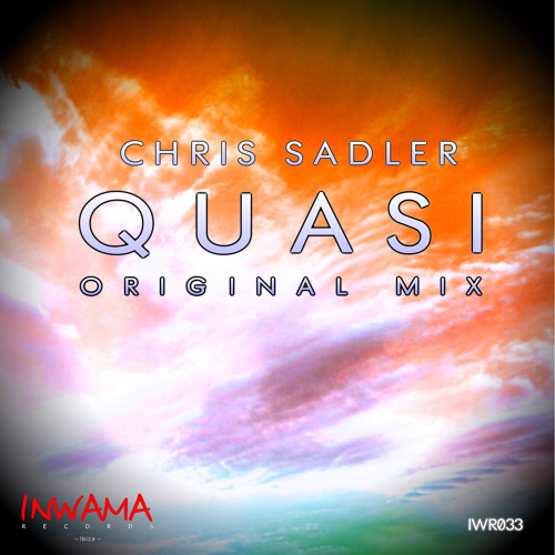 Chris Sadler - Quasi